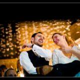 photographe mariage chateau urbilhac lamastre - lucie marieuse d images