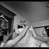 lucie marieuse d images photographe 111
