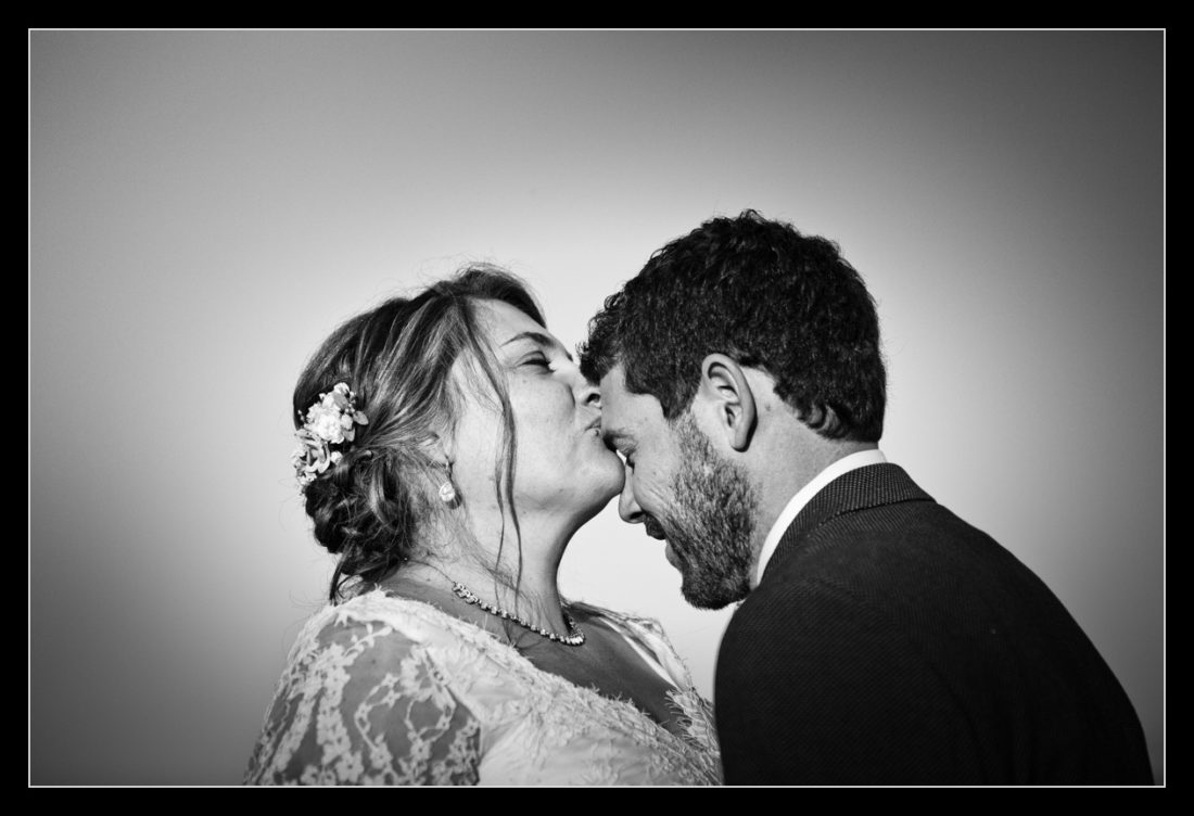 mariage chateau belle combe photographe