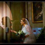 lucie marieuse d images photographe 91