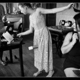 photographe mariage ardeche - lucie marieuse d images 31