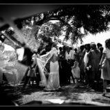 photographe mariage mas loisonville - lucie marieuse d images25