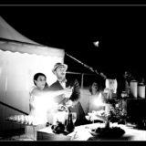 photographe mariage vaucluse mas loisonville - lucie marieuse d images75