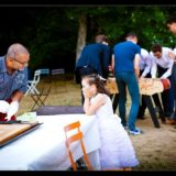 0055_mariage_elodie_guillaume__lucie_marieuse_d_images_824_WEB