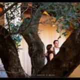 0158_mariage_salome_mathieu_-_lucie_marieuse_d_images_585_WEB