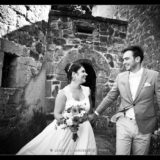 0223_mariage_elodie_guillaume__lucie_marieuse_d_images_463_WEB