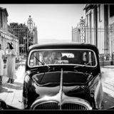 photographe mariage chateau urbilhac lamastre - lucie marieuse d images photographe 103