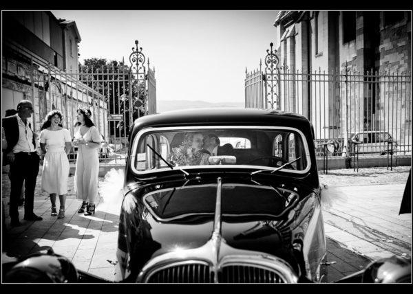 photographe mariage chateau urbilhac lamastre - lucie marieuse d images photographe