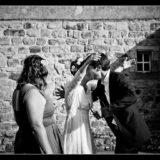 lucie marieuse d images photographe 11