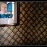 lucie marieuse d images photographe 34