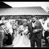 photographe mariage drôme ardeche