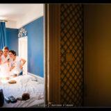 mariage chateau pralong - photo lucie marieuse d images 50