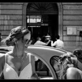 mariage chateau pralong - photo lucie marieuse d images 51