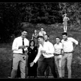 mariage chateau pralong - photo lucie marieuse d images 56