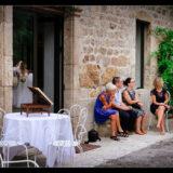 mariage chateau pralong - photo lucie marieuse d images 60