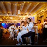 mariage chateau pralong - photo lucie marieuse d images 80