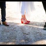 mariage-domaine gressac-lucie marieuse d images