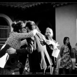 mariage ferme fortia-photo-lucie-marieuse-d-images554