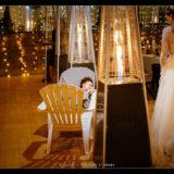 mariagea ferme fortia-photo-lucie-marieuse-d-images732