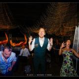 mariagea ferme fortia-photo-lucie-marieuse-d-images905