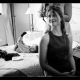 mariagecelinematthieu-photoluciemarieusedimages110