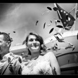 mariagegabriellegregory-photoluciemarieusedimages298