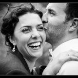 photographe drome provencale valouse - lucie marieuse d images photographe 11