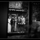 photographe drome provencale valouse - lucie marieuse d images photographe 17