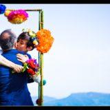 photographe mariage ardeche chateau liviers19