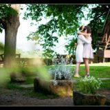 photographe mariage ardeche chateau liviers26
