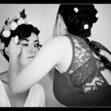photographe mariage ardeche chateau liviers3