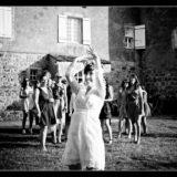 photographe mariage ardeche chateau liviers30