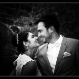 photographe mariage ardeche - lucie marieuse d images 15