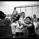 photographe mariage domaine de gressac gard - lucie marieuse d images 1