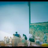 photographe mariage domaine de gressac gard - lucie marieuse d images 2