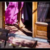 photographe mariage drome provençale fortia - lucie marieuse d images photographe 1