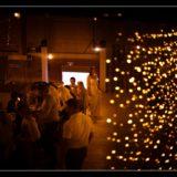 photographe mariage drome ardeche - lucie marieuse d images photographe 16