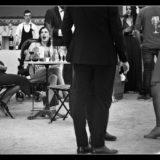 photographe mariage drome provençale fortia - lucie marieuse d images photographe 7