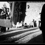 photographe mariage drome provençale fortia - lucie marieuse d images photographe 8