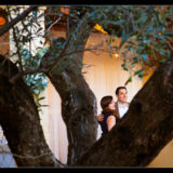photographe mariage drome provencale - lucie marieuse d images 585