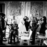 photographe mariage grignan - mas loisonville - lucie marieuse d images22