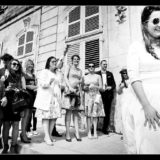 photographe mariage grignan - mas loisonville - lucie marieuse d images28