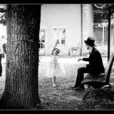 photographe mariage grignan - mas loisonville - lucie marieuse d images4