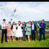 photographe mariage grignan - mas loisonville - lucie marieuse d images50