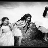 photographe mariage grignan - mas loisonville - lucie marieuse d images54