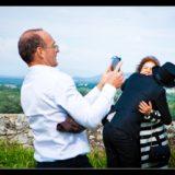 photographe mariage grignan - mas loisonville - lucie marieuse d images56
