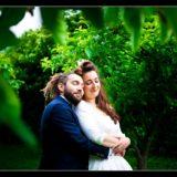 photographe mariage grignan - mas loisonville - lucie marieuse d images71