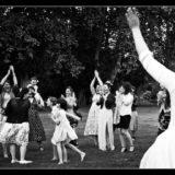 photographe mariage grignan - mas loisonville - lucie marieuse d images90