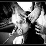 photographe mariage mas loisonville - lucie marieuse d images1