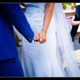 photographe mariage mas loisonville - lucie marieuse d images21